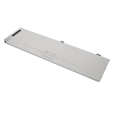 Apple MacBook Pro A1286 A1281 4600mah