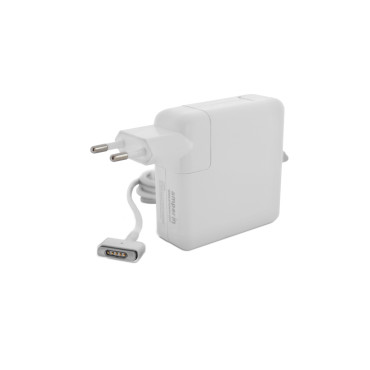 Amperin AI-AP260 Apple 16.5V 3.65A 60W MagSafe 2